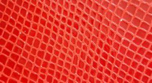 AS02 základní had červený
