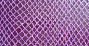 A04 základní had fialový