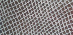 AS10 základní had šedý