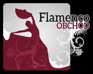 Flamencoobchod_LOGO_FINAL