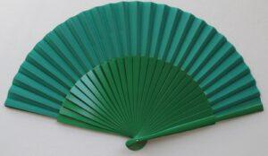zelená (klasická)