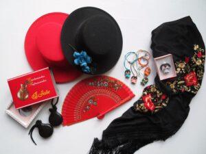 Flamenco obchod pro děti_flamencoobchod.cz