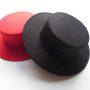 Cordobské klobouky_Flamenco obchod