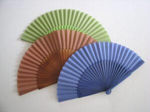 Jiná barva (nahraji foto)