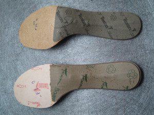 Výroba bot na flamenco_Artefyl (Flamenco obchod)