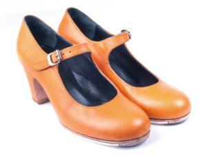 alegria-zapatos-flamencos-hechos-a-mano-artefyl