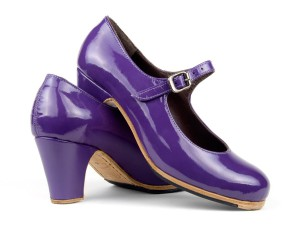 alegria-zapatos-hechos-a-mano-baile-flamenco-artefyl-charol